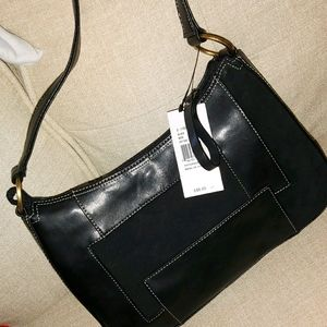 NWT NINE WEST purse and matching wallet